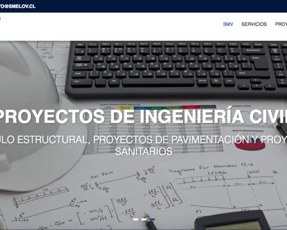 SITIOS AUTOADMINISTRABLES EN COLOMBIA